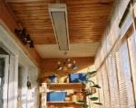 Как правильно утеплить балкон-7-2