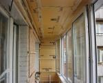 Как правильно утеплить балкон-7-5