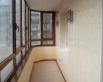 Как правильно утеплить балкон-7-6