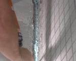 aktualnyie-metodiki-teploizolyatsii-svoimi-rukami-7-9
