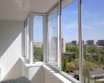 какие пластиковые окна лучше ставить на балкон и лоджию-7-3