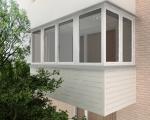 какие пластиковые окна лучше ставить на балкон и лоджию-7-4