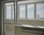 какие пластиковые окна лучше ставить на балкон и лоджию-7-5