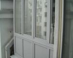какие пластиковые окна лучше ставить на балкон и лоджию-7-8