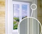 Декоративные наличники на пластиковые окна