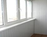 Пластиковые панели для балкона-7-3