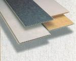 Пластиковые панели для балкона-7-8