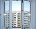 Штульповое окно-2