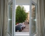 Штульповое окно-4