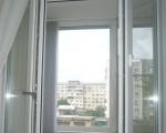 Штульповое окно-5