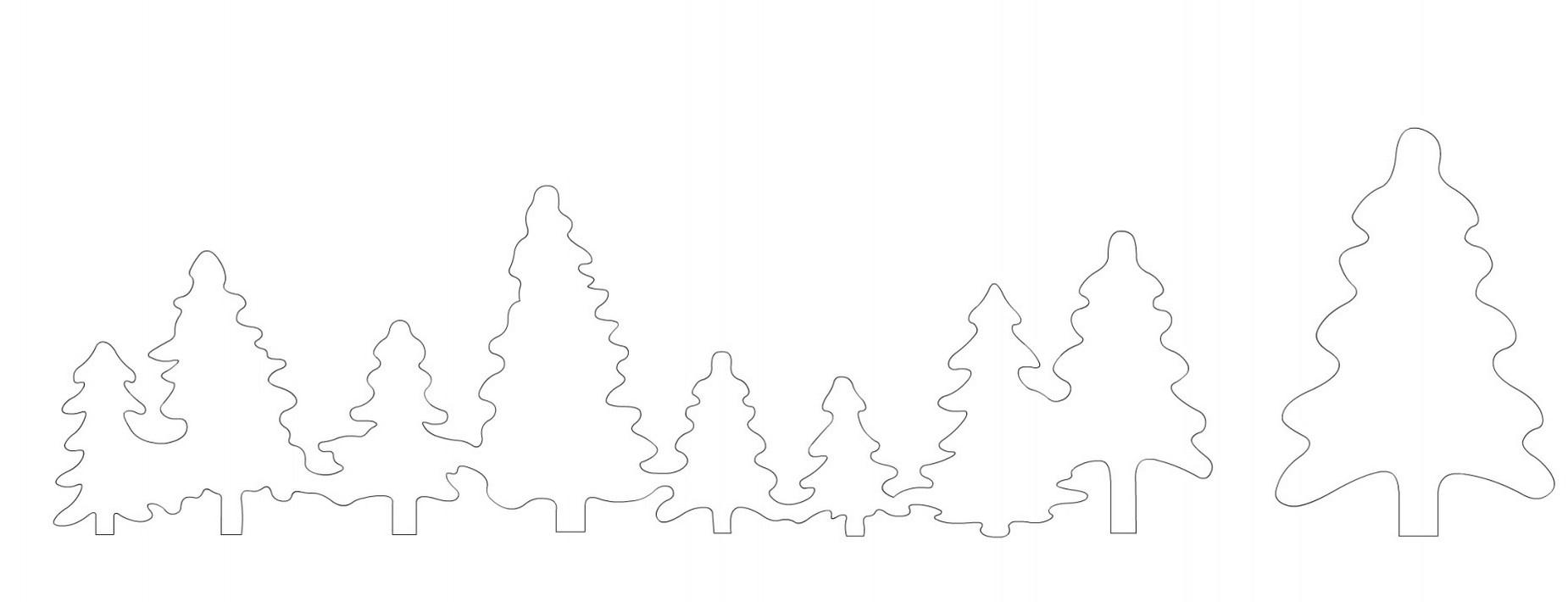 снежинки схема рисунка вытынанка