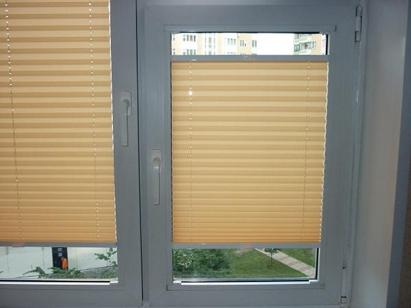 Мягкие окна пвх воронеж