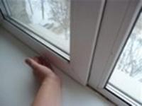Регулировка пластиковых балконных дверей: инструкция, как сд.