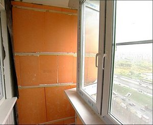 Как оштукатурить фасад дома своими руками 41