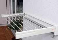 сушилка для белья на балкон