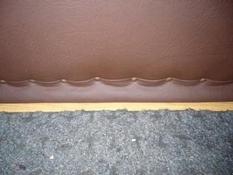 как утеплить деревянную балконную дверь своими руками