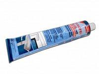 жидкий пластик для окон космофен
