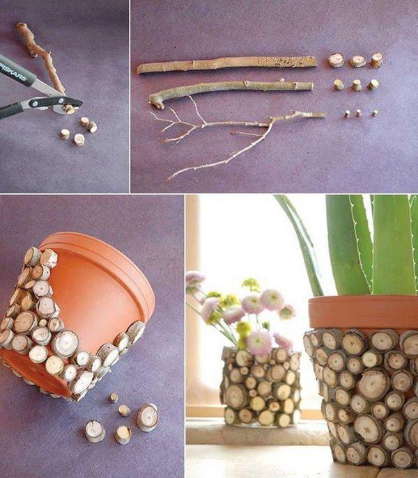 Как сделать нунчаки из дерева в домашних условиях своими руками 27