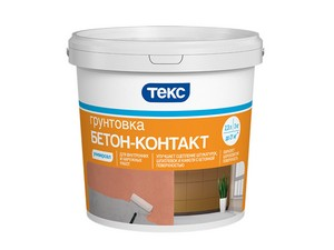 Для чего нужен бетоноконтакт видео мастика горячая битумная для кровли мбг-г