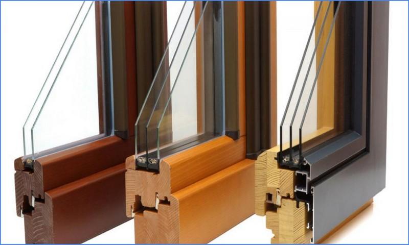 Картинки по запросу Цены на деревянные окна со стеклопакетом